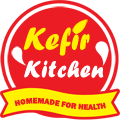 Kefir Kitchen