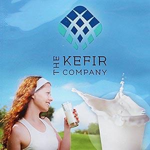 Kefir Company Kefir Grains